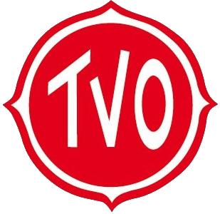 TVO-Leichtathletik
