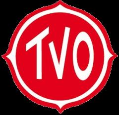 TV Ochsenfurt Logo.png