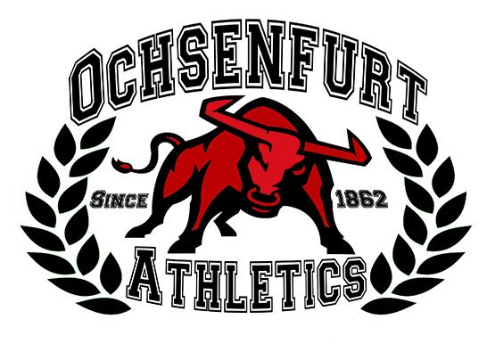 logo_tvo