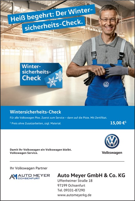 stadt ochsenfurt jobs