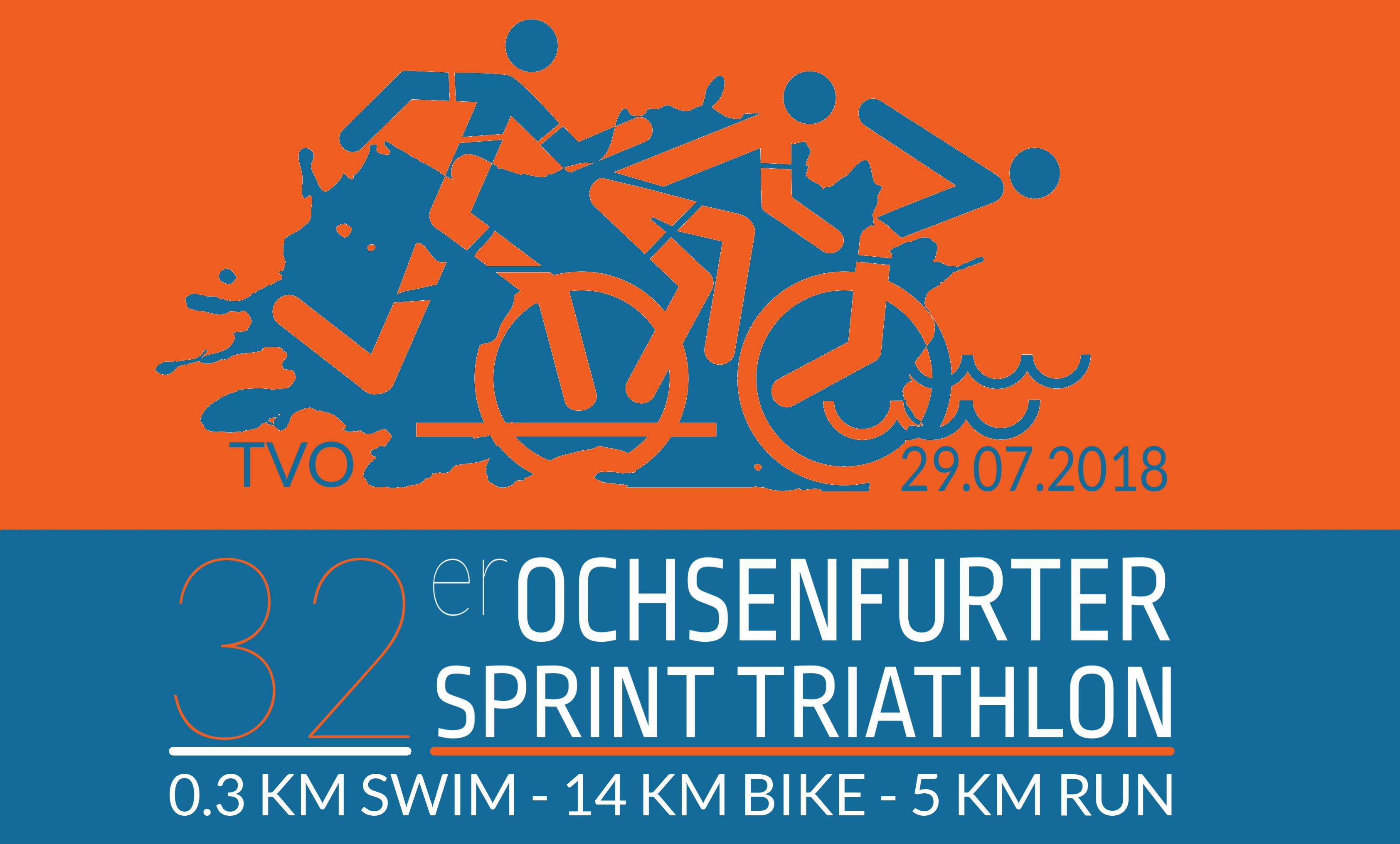 Triathlon2018Breitbild