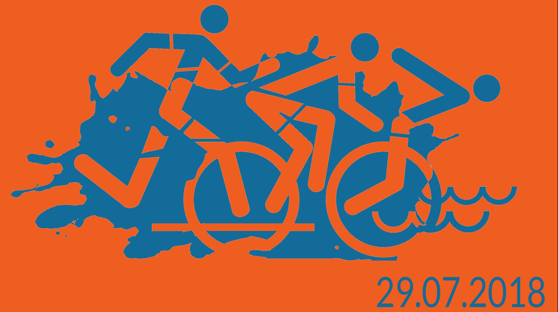 TriathlonOchsenfurt2018 - Logo
