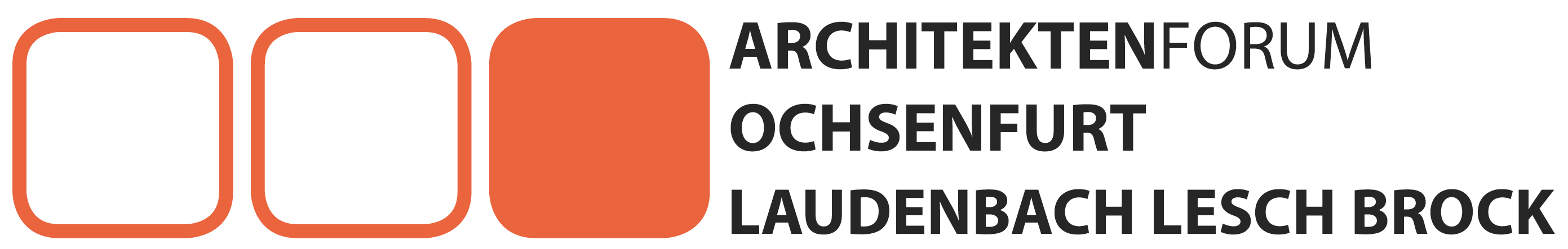 Architektenforum Ochsenfurt