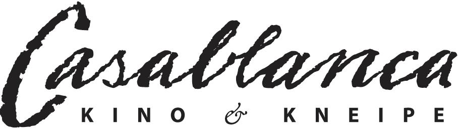 Casablanca Kino & Kneipe