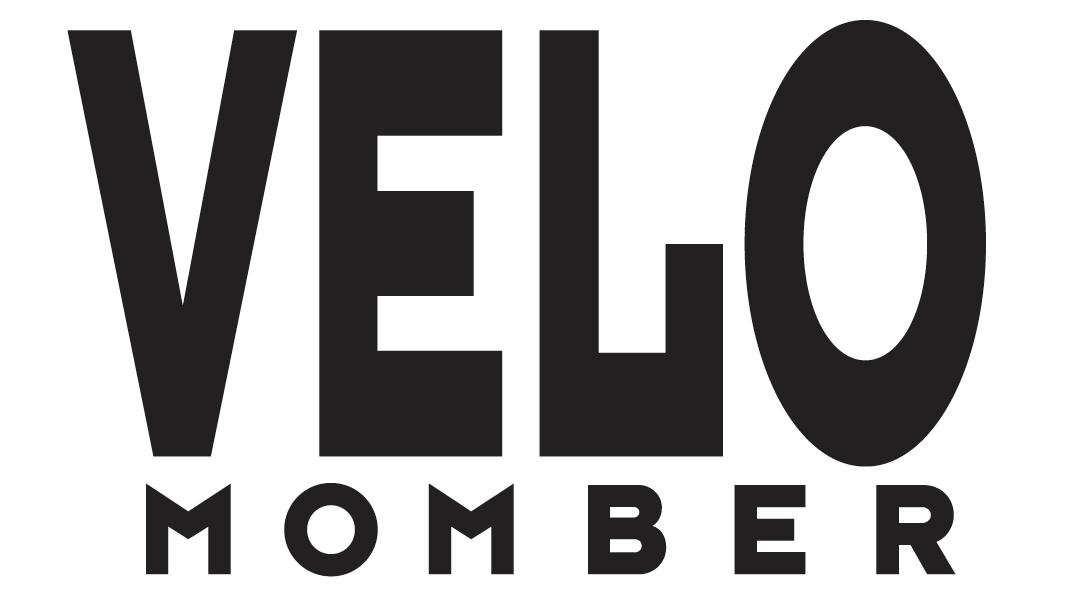 VELO Momber Logo
