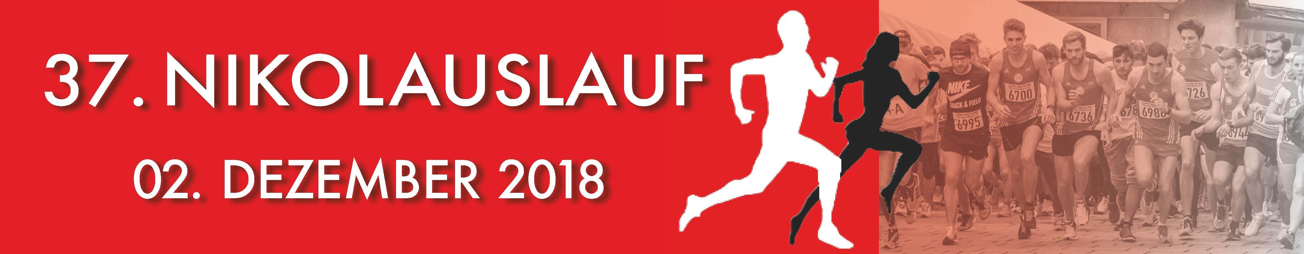 2018_banner-nikolauslauf