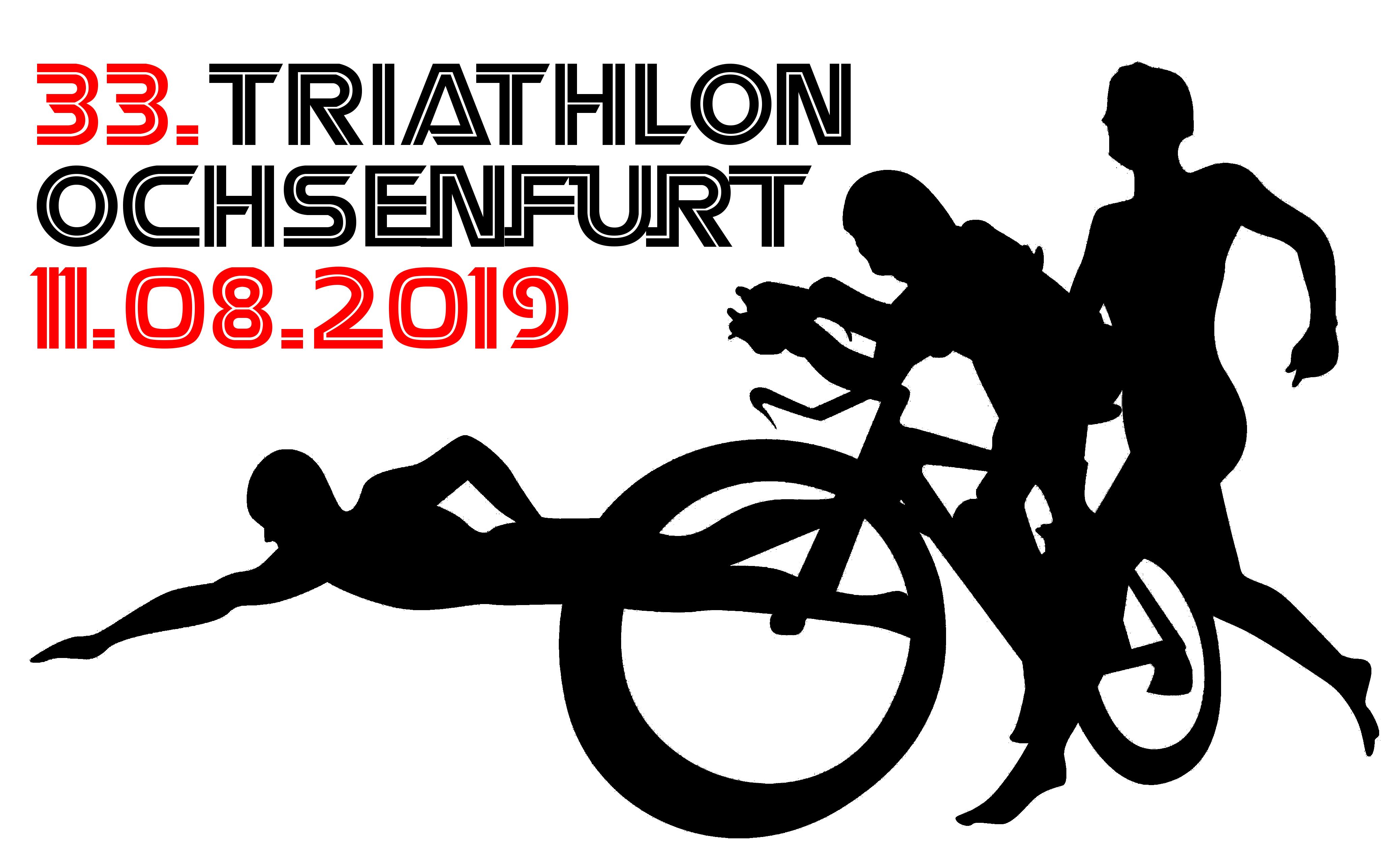 Triathlon 2019