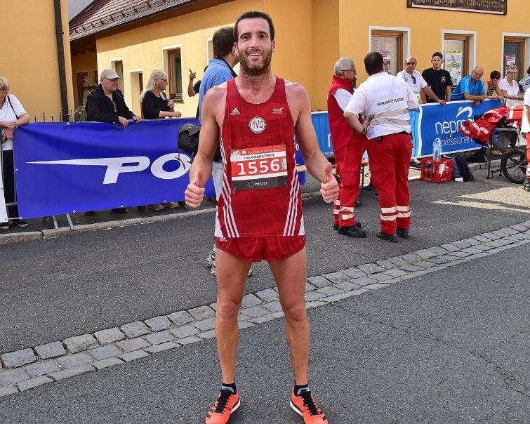 Manuel Fößel