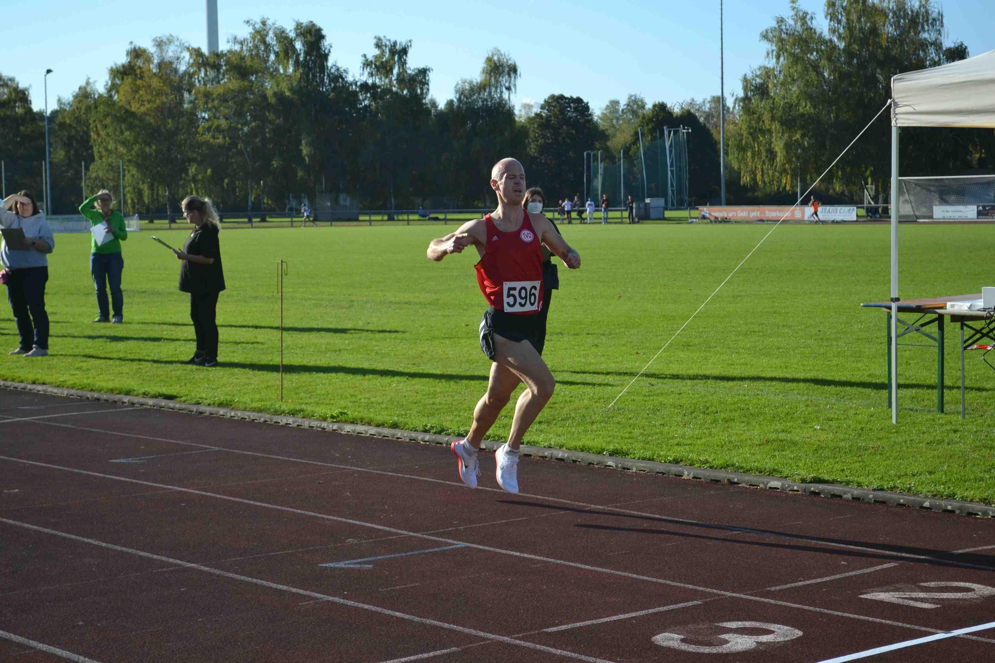 Unterfr. Mst. 5000m Christian Kunisch_2
